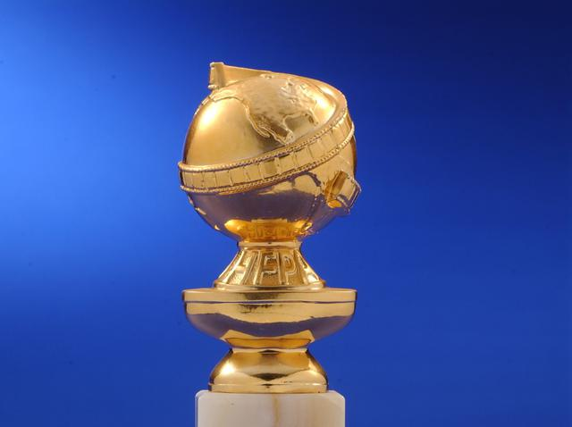 画像1: ゴールデン・グローブ賞は1400人規模