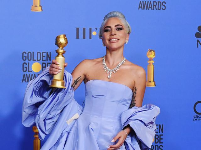 画像: ゴールデン・グローブ賞は映画とテレビの祭典