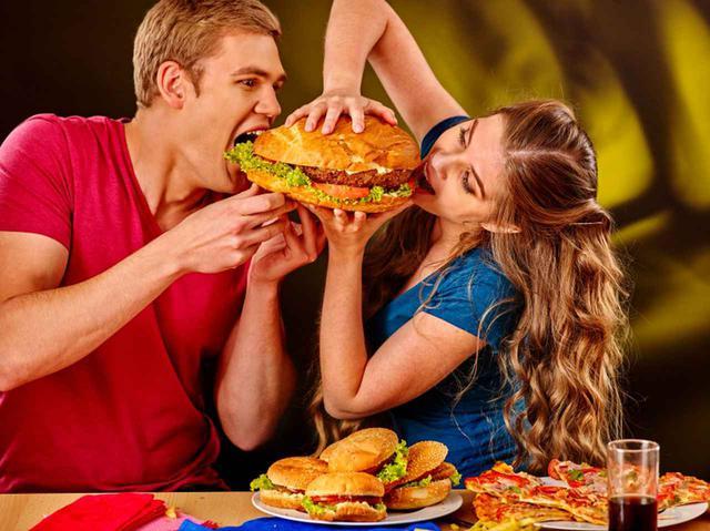 画像4: 糖質&脂肪をダブルでケア 注目のメタボ予防素材 「ターミナリアべリリカ」 って?