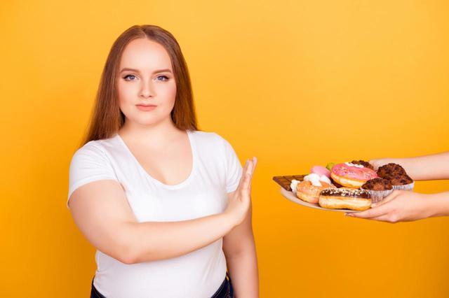 画像5: 糖質&脂肪をダブルでケア 注目のメタボ予防素材 「ターミナリアべリリカ」 って?