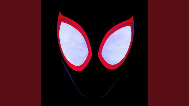 画像: ヴィンス・ステイプルズ、『スパイダーバース』サントラについて衝撃の発言【インタビュー】