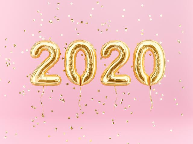 画像: 2020年トレンドのメイクは?