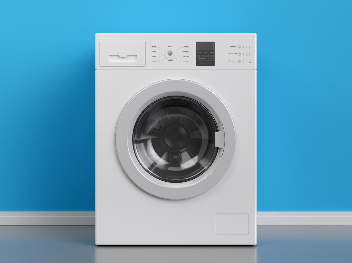 画像: タオルを交換する頻度は?