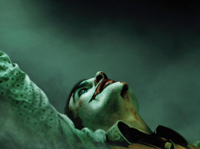 画像: ⒸDC COMICS/DC ENTERTAINMENT / Album/Newscom