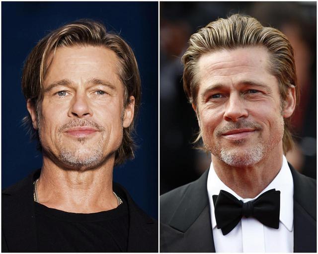 画像: 人の印象は 「髪」 で大きく変わる!