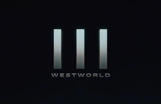 画像: 『ウエストワールド シーズン3』3月16日配信