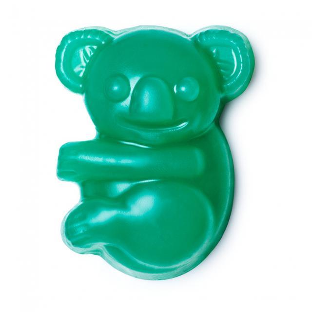 画像: オール ザ ワイルド シングス ソープ (All The Wild Things Soap) 890円(税込)/90g