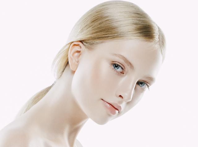 画像1: アダプトゲンが美容に良い理由