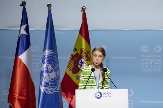 画像: ノーベル平和賞候補に選出