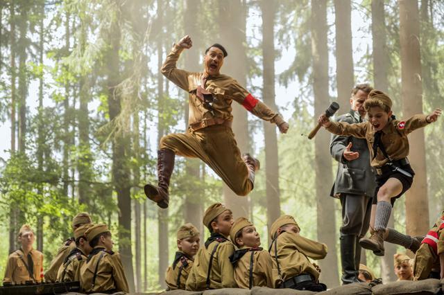画像: ©PIKI FILMS / Album/Newscom