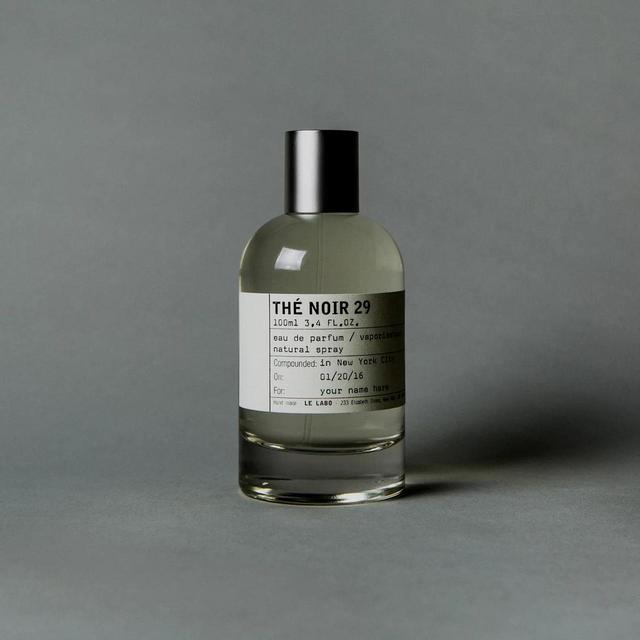画像: le labo fragrances