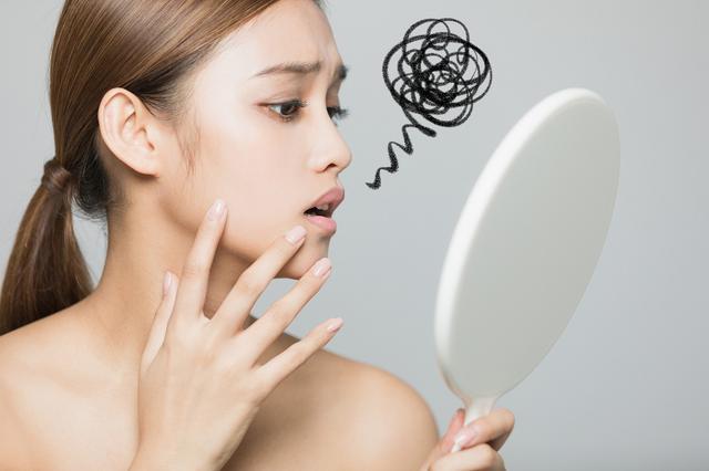 画像2: 濃密泡でやさしく角質&毛穴ケア!新感覚の ムース美容