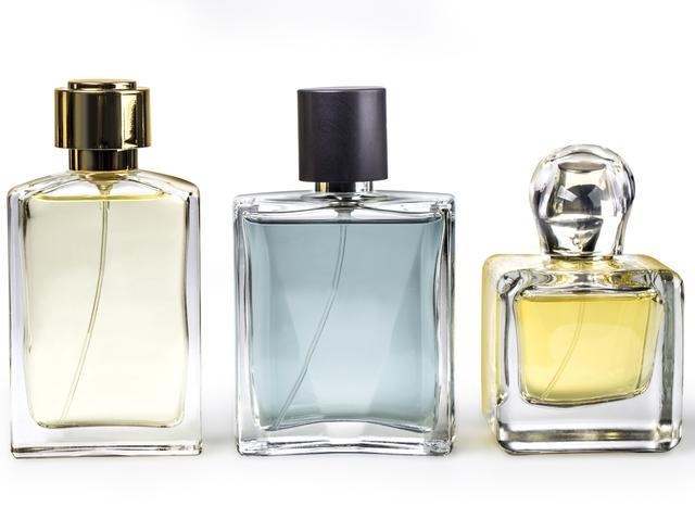 画像1: プロが教える香水選びの秘訣