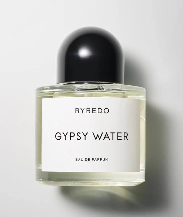 画像: byredo.com