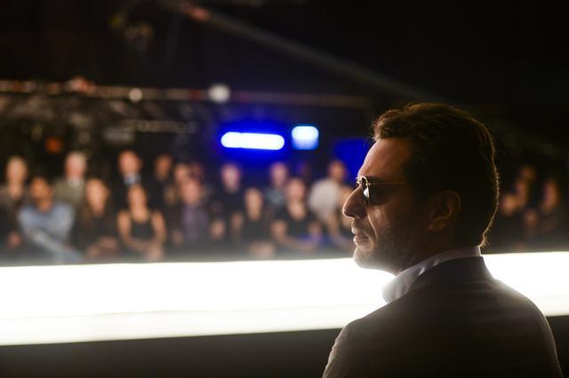 画像2: 【独占解禁】ドラマ『エンジェルズ・シークレット』場面写真でアレッサンドラ・アンブロジオがセクシーに演技