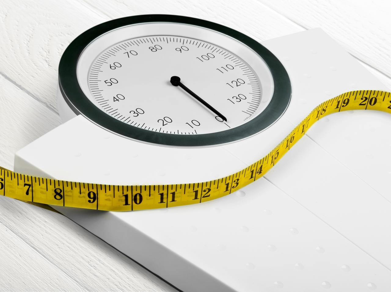画像1: 4つの「脂肪タイプ」を知ってダイエットの効率アップ