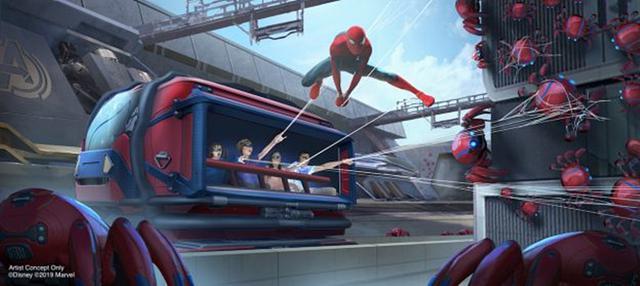 画像2: Marvel.com