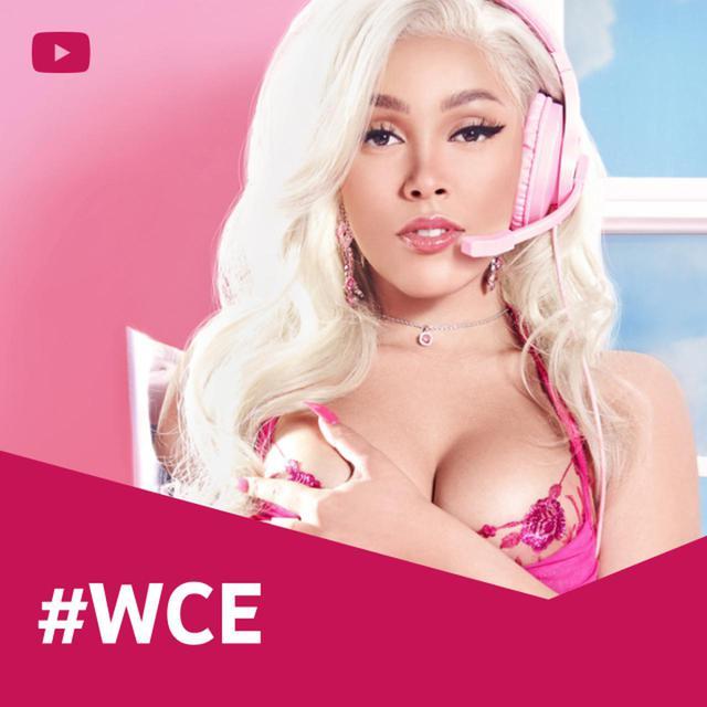 画像: YouTube