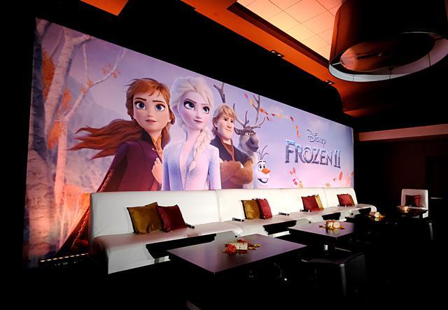 画像: ディズニー史上最高のアニメ『アナ雪』の続編