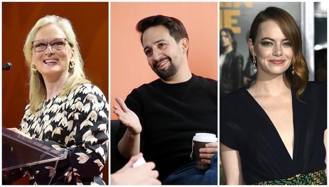 画像: 2020年のメットガラ、テーマや出席予定のセレブは?