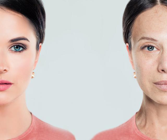 画像2: 「シリカ」 が持つさまざまな美肌効果