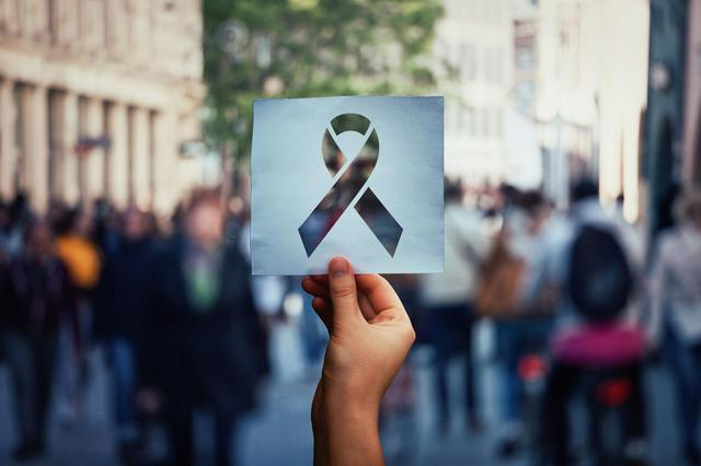 画像: HIVが完治、世界2例目