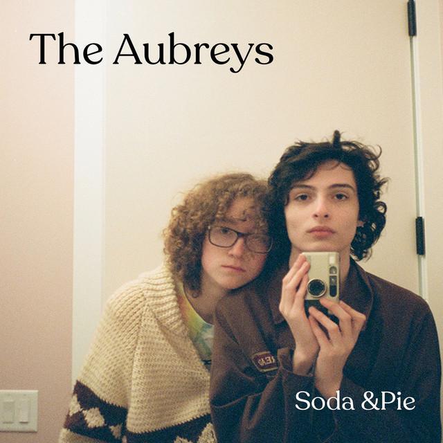 画像: Soda & Pie