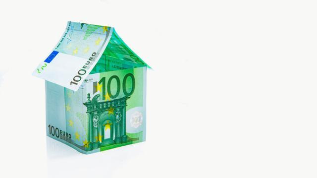 画像: 「家賃不払いスト」が勃発