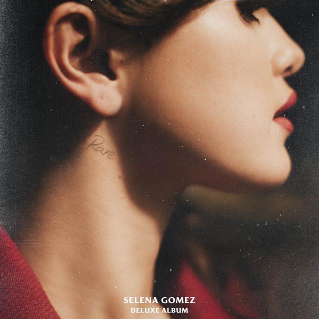 画像: セレーナ・ゴメスが新曲3曲を同時リリース
