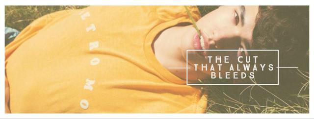 画像7: コナン・グレイのアルバム『キッド・クロウ』を全曲解説!ビリー・アイリッシュの次は彼!