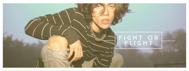 画像8: コナン・グレイのアルバム『キッド・クロウ』を全曲解説!ビリー・アイリッシュの次は彼!
