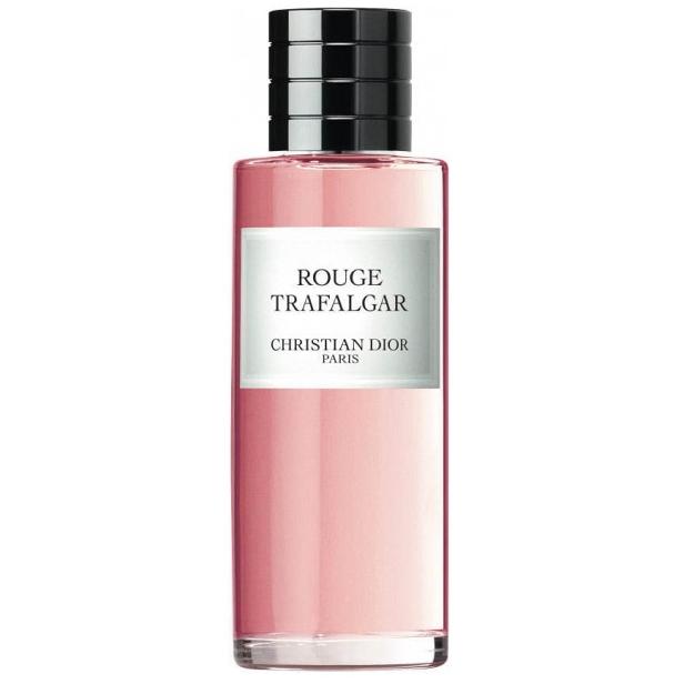 画像: Maison Christian Dior / Rouge Trafalgar