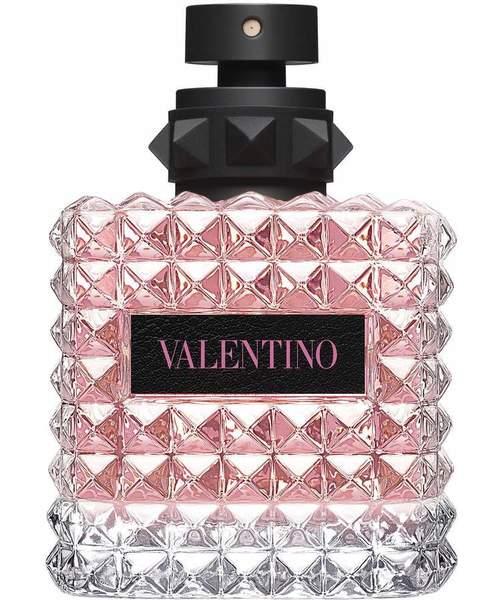 画像: Valentino / Donna Born in Roma