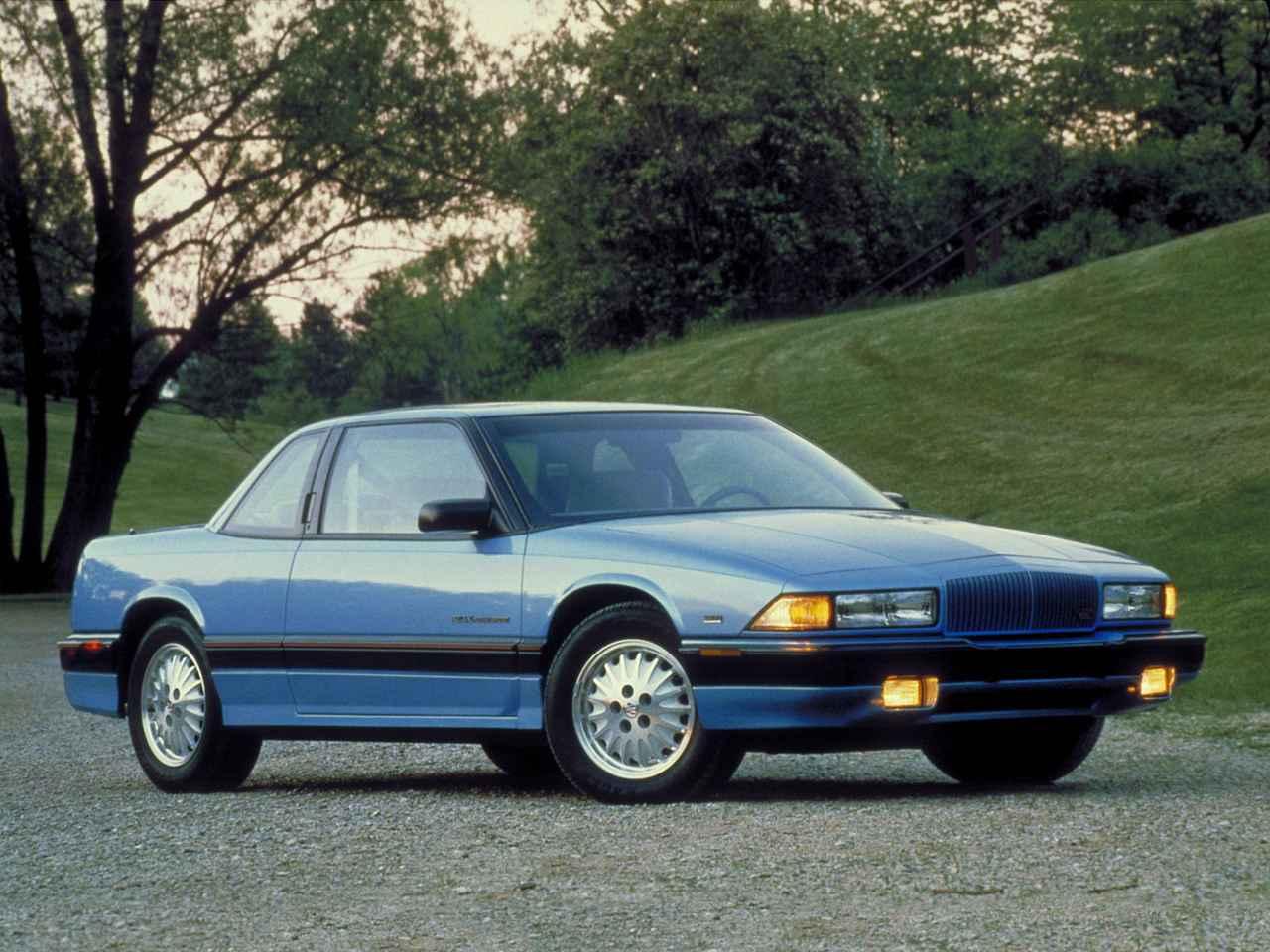 画像: 『ワイスピ』の代名詞、ドムの愛車ダッジ・チャージャー