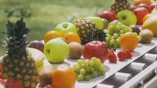 """画像2: """"まんま、飲むフルーツ""""とは?"""