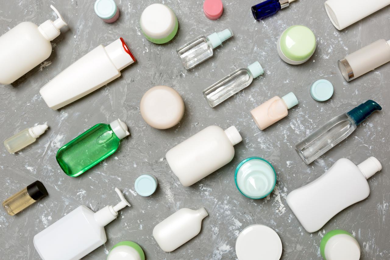 画像: 普通の化粧水と何が違うの?
