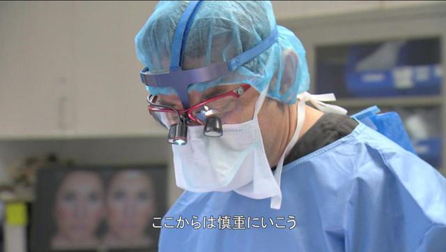 画像13: 『ボッチド:整形手術の光と闇 シーズン6』