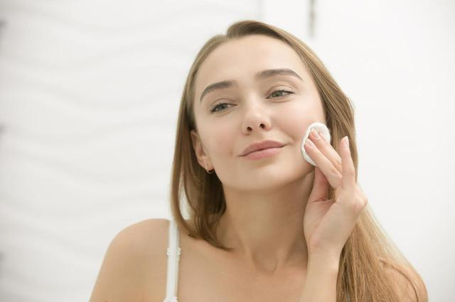 画像: コツ3.化粧水選びに気をつける
