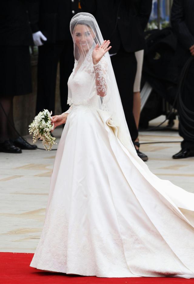 画像1: 英国王室キャサリン妃