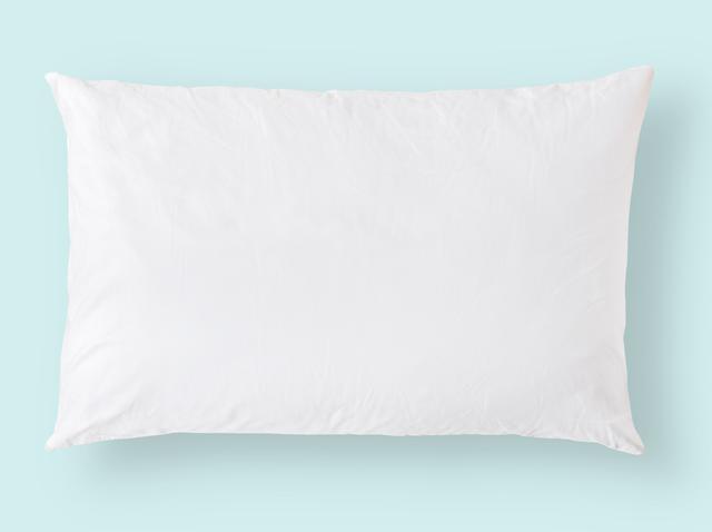 画像: 寝る前に使用してリラックス効果も