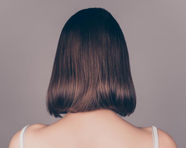 画像: ペタンコ髪でもトレンド楽しみたい!