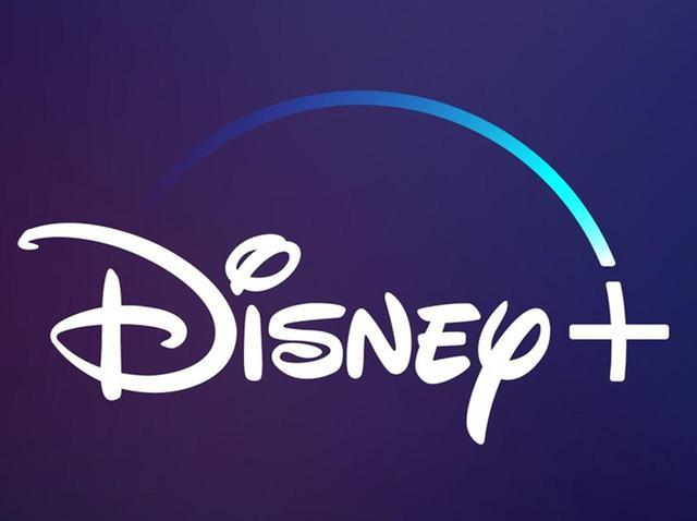 画像: Disney+ (ディズニープラス)がいよいよ配信開始