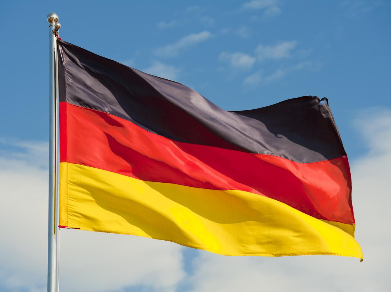 画像: ドイツ発のスキンケア「G-Beauty」に注目