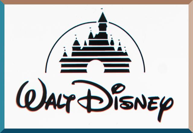 画像: ディズニーが人種差別問題に言及