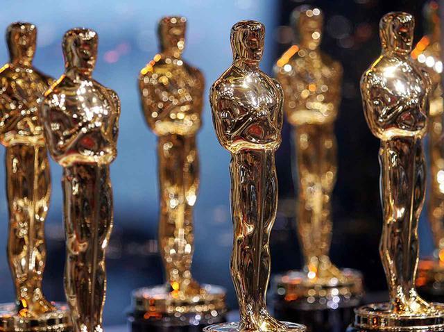 画像: 第93回アカデミー賞授賞式の延期が正式に決定