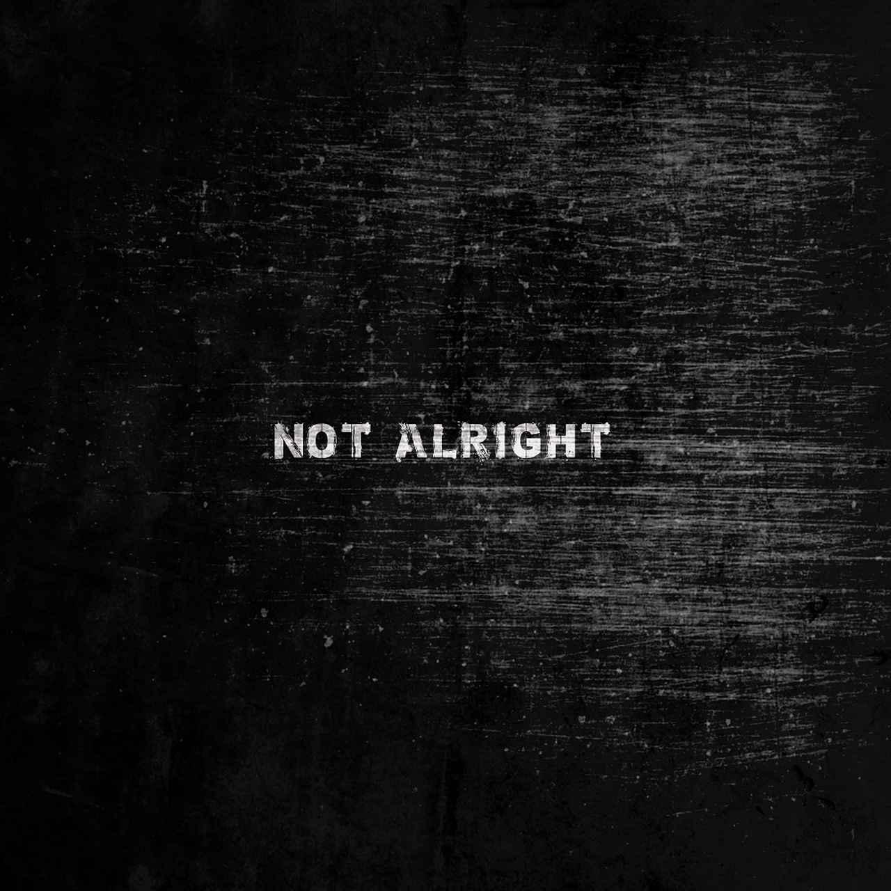 画像: ピンク・スウェッツが新曲をリリース