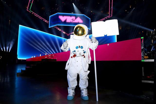 画像2: MTV VMAの開催が決定