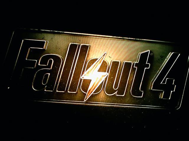 画像: 『Fallout』の映像化がついに決定