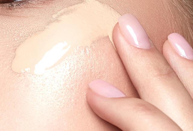 画像: 美肌を叶えるCCクリーム