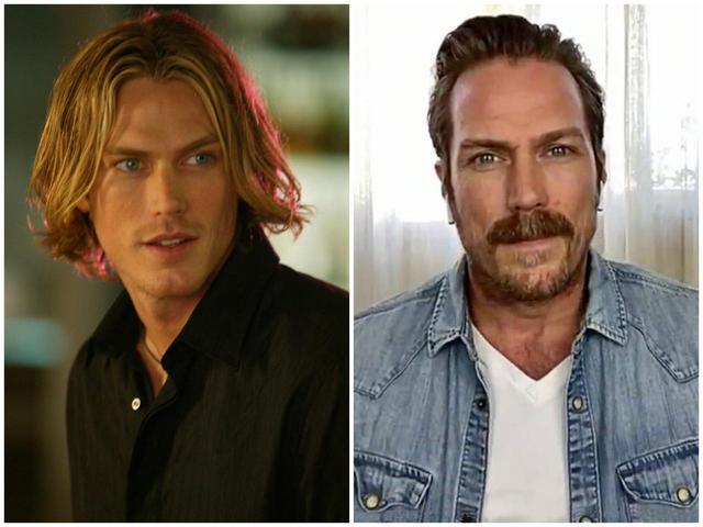 画像: Photo:©︎HBO / Album/Newscom(Left)、The Morning Show(Right)
